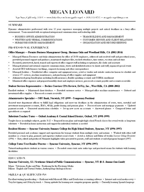 resume canada new resume template writing resumes