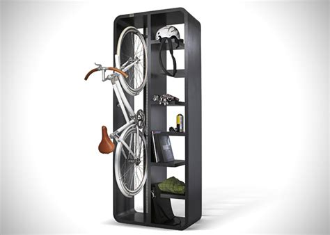 Apartment Bike Rack Solutions by 14 Best Space Saving Bike Rack Solutions For Apartments