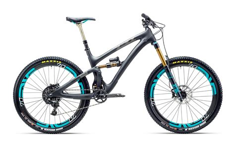 Top 10 Mountain Bike Brands