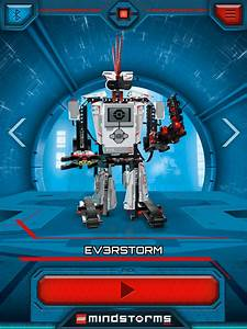 Easy Projects For Lego Mindstorms Ev3 Robot  Manual