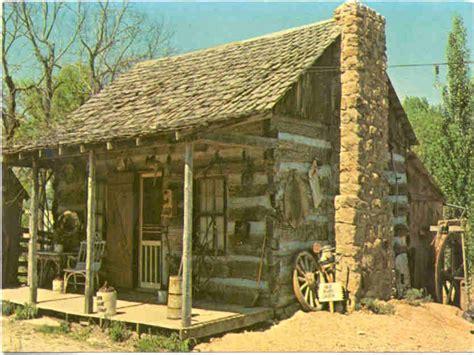 luxury house plans with pools pioneer log cabin pioneer log cabin building log