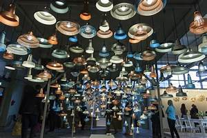 designjunction - INDESIGNLIVE SINGAPORE | Daily Connection ...