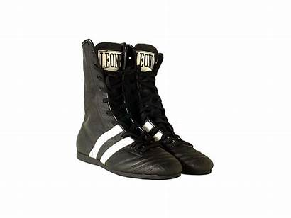 Boxing Leone Shoes 1947 Tong Mma Fight