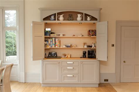 Freestanding Kitchen Pantry ? Cabinets, Beds, Sofas and