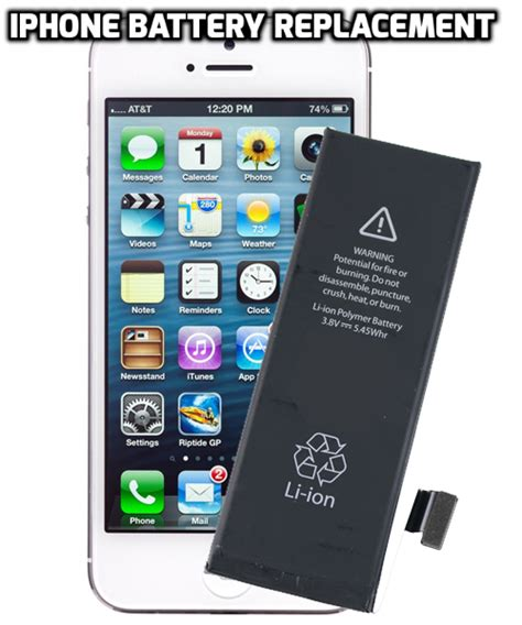 iphone battery replacement cost iphone battery replacement in uk iphone 5s battery