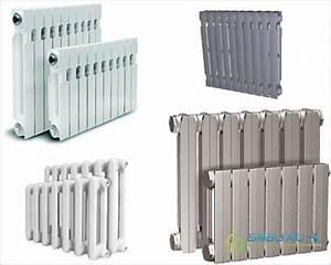 Leclerc Bois De Chauffage : quel chauffage dappoint pour un garage artisanscom ~ Dailycaller-alerts.com Idées de Décoration