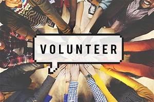 Volunteer Experience - Career Advice | iHire