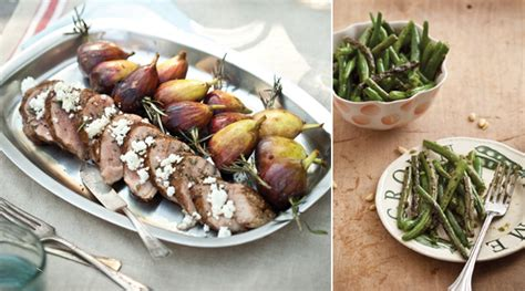 summer grill dinner ideas dinner on the grill grilling epicurious com epicurious com