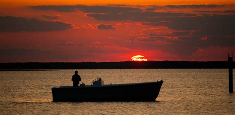 Fishing Boat Rentals Toms River Nj by Boating And Fishing County Department Of Business