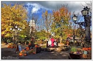 Halloween Im Heide Park : heide park resort soltau halloween oktober 2012 staedte ~ One.caynefoto.club Haus und Dekorationen