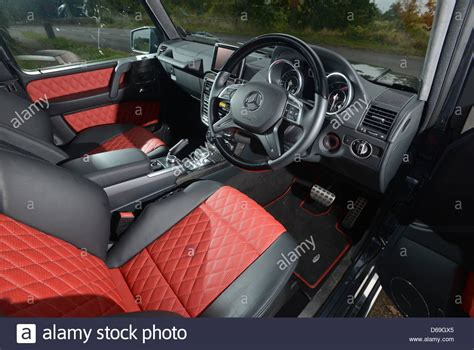 Quilted Leather Stock Photos & Quilted Leather Stock