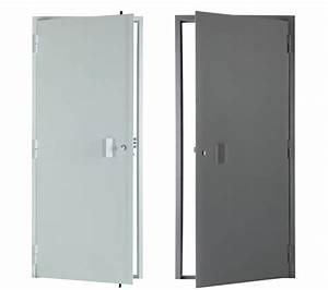 porte de cave lyon art39 protect system With porte blindée pour cave