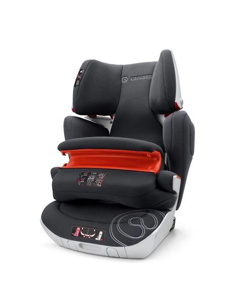 siege auto concord x line moteur de recherche de sièges auto driving de concord