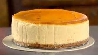 york style cheesecake recipe martha stewart