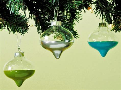 midcentury modern christmas decorations diy