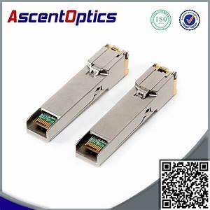 Huawei Sfp Copper Rj45 10g   1000base