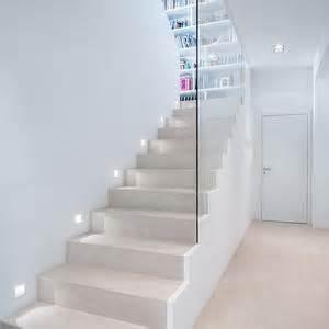 unter der treppe wohnideen best unter der treppe wohnideen images unintendedfarms us unintendedfarms us