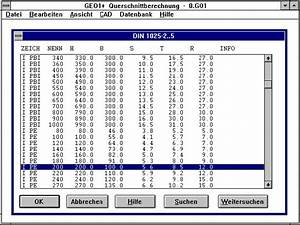 Gewicht Stahl Berechnen : winkelstahl gewicht tabelle metallteile verbinden ~ Themetempest.com Abrechnung