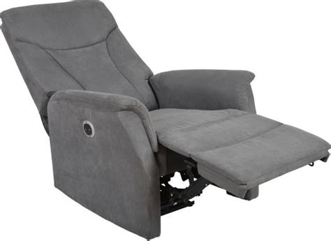 1000 id 233 es sur le th 232 me fauteuils inclinables sur meubles canap 233 s coupe