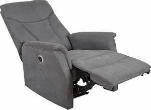 Fauteuil Relax Ikea : 1000 id es sur le th me fauteuils inclinables sur pinterest meubles canap s coupe ~ Teatrodelosmanantiales.com Idées de Décoration