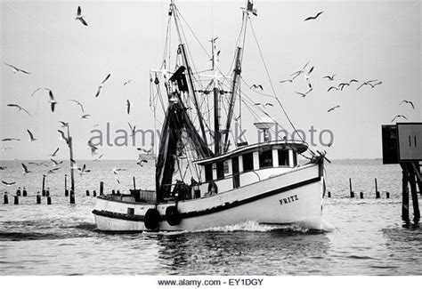 Commercial Shrimp Boats For Sale In Texas by Commercial Shrimp Boat Sales Texas Html Autos Post