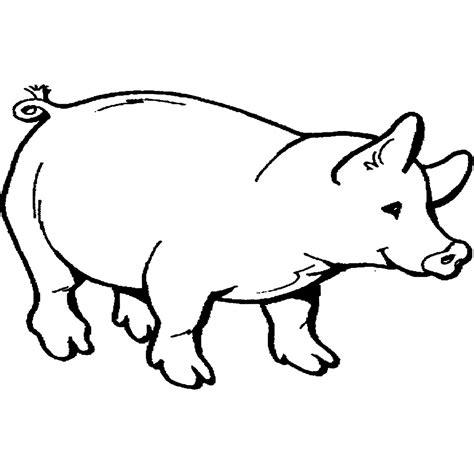 Disegni Da Stampare: :prefix Da Colorare Animali Erbivori