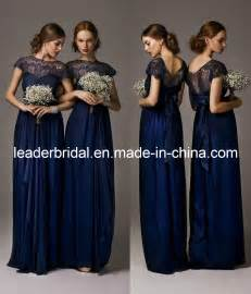 where to find bridesmaid dresses unique navy bridesmaid dresses search bridesmaid dresses and accessories