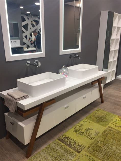 double sink vanity designs   sharing fun  easy