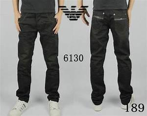 Jean Push Up Pas Cher : pantalon jeans homme de marque jeans homme pas cher marque homme l automne et l hiver de travail jam ~ Medecine-chirurgie-esthetiques.com Avis de Voitures
