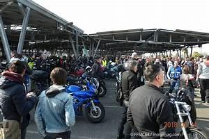 Manifestation Motard 2018 : a pau le pr fet reste sourd aux 1000 manifestants sous ses moto magazine leader de l ~ Medecine-chirurgie-esthetiques.com Avis de Voitures