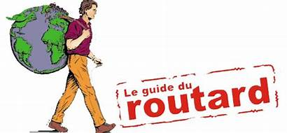 Routard Guide Sud Couverture Creusois Pays Grand