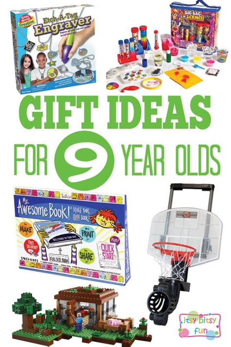 gifts for 8 year olds gifts for 9 year olds great gifts and toys for for boys and in 2015 birthday