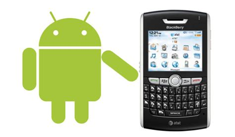 blackberry android 301 moved permanently