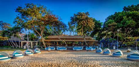 Prama Sanur Beach Bali Resort, Bali Beach, Indonesia