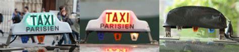 taxis information sur les taxis parisiens fr