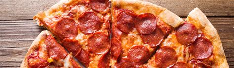 round table pizza corona ca maria 39 s pizza subs in hopedale ma 01747
