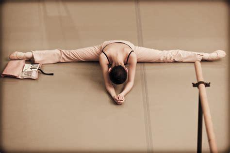 le scuole  danza riaprono impariamo ad usare il