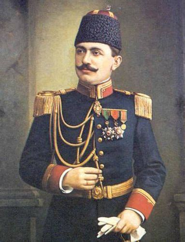 Pashas Ottoman Empire - 62 best ish ottoman army images on ottoman