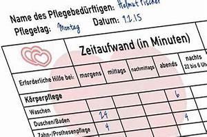 Was Kostet Ein Vollbad : krankenpflege archive pflege durch angeh rige ~ Eleganceandgraceweddings.com Haus und Dekorationen