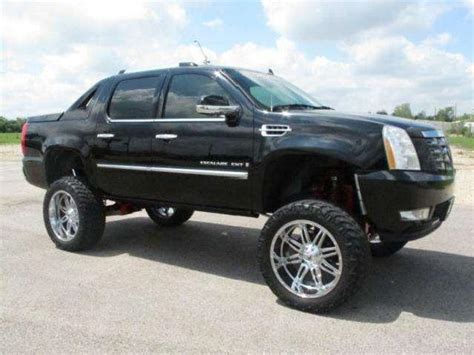 Cadillac Escalade Lift Kit by 2015 Escalade Lift Kit Html Autos Post