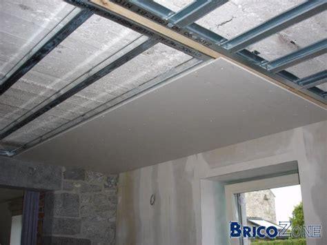 plafond gyproc metal stud pin metal stud plafond 2 on