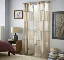 living room curtain ideas modern modern curtain designs for living room interior decorating las vegas