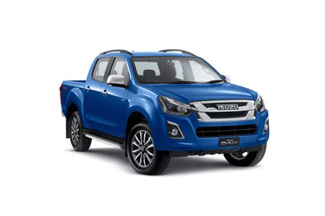 Isuzu Backgrounds by Isuzu D Max Reviews Carsguide