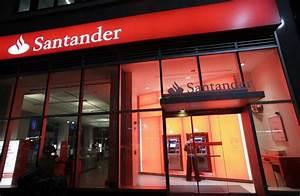 Santander 1plus Visa Card Abrechnung : santander bank pay 10 million fine for deceptive ~ Themetempest.com Abrechnung