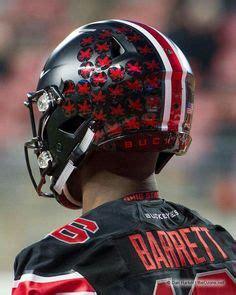 buckeyes images ohio state university ohio