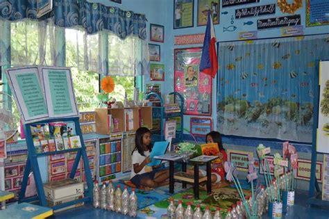barrio school teacher brings innovation inspiration