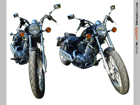 Prepare Virago For Both Tall And Short
