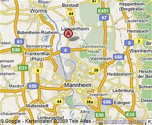 öffnungszeiten Ikea Kaiserslautern : ikea mannheim ~ Watch28wear.com Haus und Dekorationen