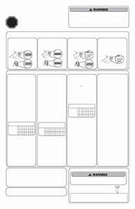 Chamberlain Klik2u User U0026 39 S Manual