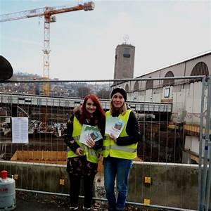 It Jobs Stuttgart : bahnprojekt stuttgart ulm e v bewertungen als ~ Kayakingforconservation.com Haus und Dekorationen